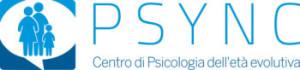 Centro Psync