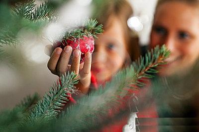 Albero Di Natale 8 Dicembre.8 Dicembre Centro Psync